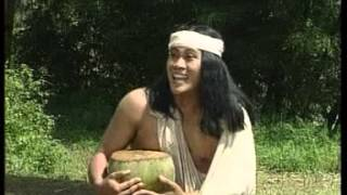 Indonesia Full Movie - Pendekar Andalas