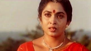 Narasimha Movie    Climax Dailogues Between Rajanikanth and Ramya Krishna