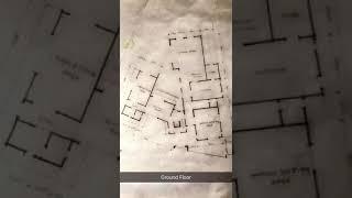 المعماري منصور وناصر في تطوير الارض المثلثه | مساعد القفاري