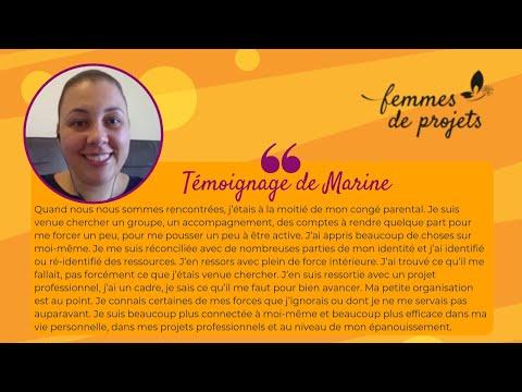 Témoignage de Marine, expatriée en Martinique