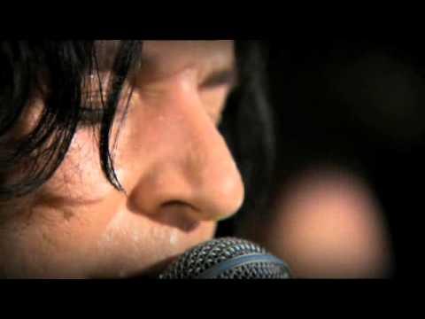 Placebo - Acoustic - Live SFR Session, Paris 28/10/2009 FULL