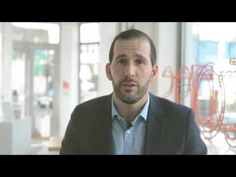 London Property Lettings Market Insight - Simon Jackson - October 2016