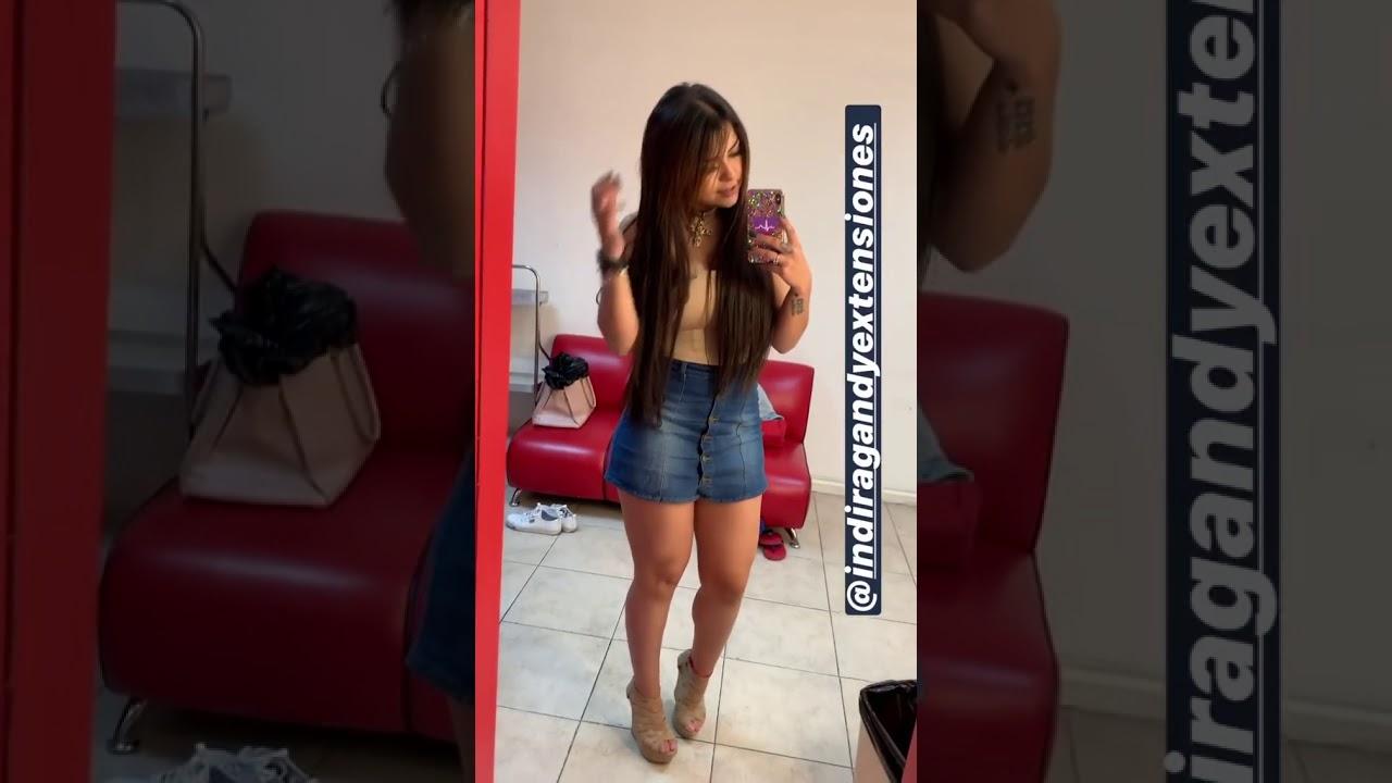 Anel Rodriguez Wikipedia anel rodriguez 27 noviembre 2019 - instagram stories hd - conductora de es  show