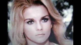 ♫And I Love You So♫ ~ Elvis Presley ~ Feat. Ann❤Margret