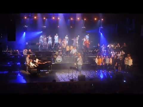 DSCN1568 concert pyramide cap music et école de musique romorantin lanthenay 2017