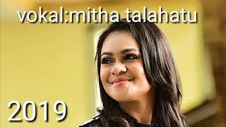 Mitha talahatu rohani terbaru (DOA) 2019