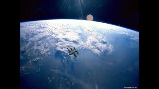 Пятерка покоривших Вселенную : Эти армяне просто космос
