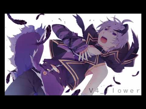 Nightcore Leave Out All The Rest