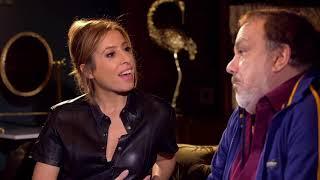 L'interview de Didier Bourdon - Le doc Stupéfiant