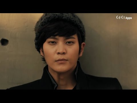 Joo Won / 주원 - Photoshoot Ceci November