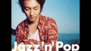 Yosuke Onuma - Three Roses