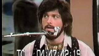 Vanilla Fudge - Shotgun & Interview (Mike Douglas Show, 1969)