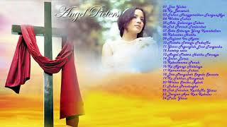 Gambar cover lagu indonesia - Angel Pieters,Veren,Grezia, musik gospel- mensintesis lagu terbaik- Musik baru 2017