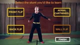 Learn Heropanti With Tiger Shroff