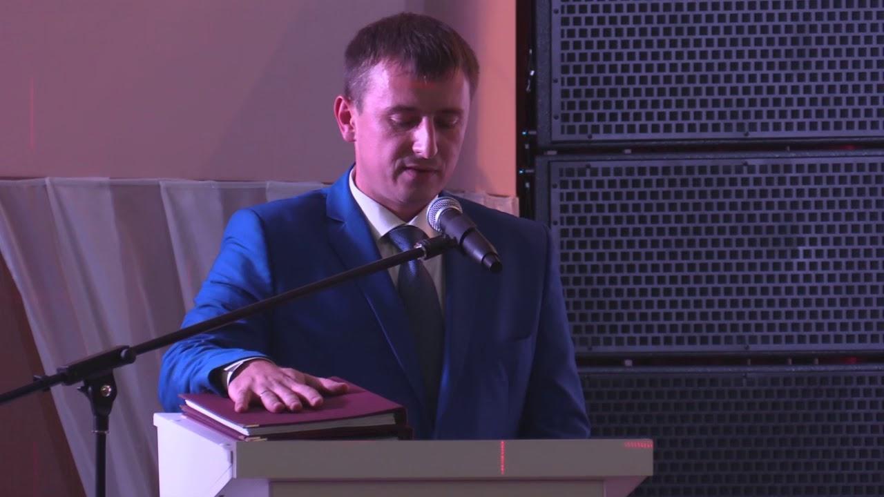 Александр Шишикин