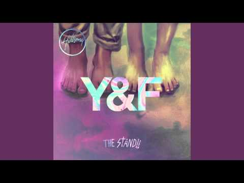 Hillsong Young & Free - The Stand (Single/Remix)