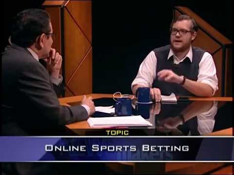 Pennsylvania Newsmakers 11/29/15: Fantasy Sports Betting, and Proposed Greenhouse Gas Regulations