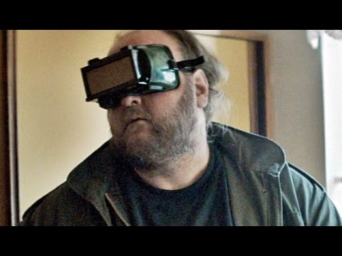 VIRGIN MOUNTAIN | Trailer deutsch german [HD]