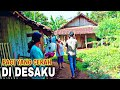 Suasanapagi Didesaku Kampung Suasana Pagi Yang Cerah Di Desaku  Mp3 - Mp4 Download