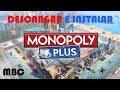 Descargar e Instalar Monopoly Plus Para PC en ESPAÑOL