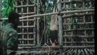 Warbus (1985) German Trailer