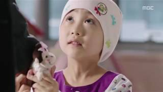 Video Joon Ki Lee (Scarlet Heart) Meets His Daughter For The 1st Time (Two Weeks) download MP3, 3GP, MP4, WEBM, AVI, FLV September 2018