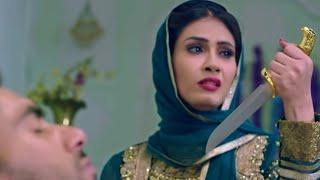 Kash kabhi aisa ho khuda status | dangerous status | Heart touching WhatsApp status Hollywood 2019