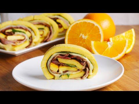 loaded-egg-breakfast-roll