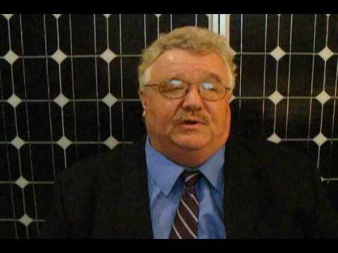 Solar Direct's Contractor Dealer Program