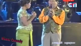 prom manh 2014 prom manh new 2014 this week   ayai khmer   ayai prum manh2