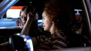 Dazed and Confused - Trailer