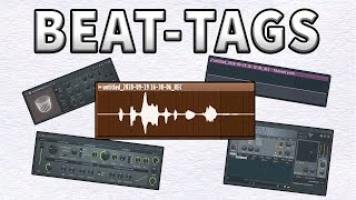 tricks-to-make-your-beat-tags-more-interesting
