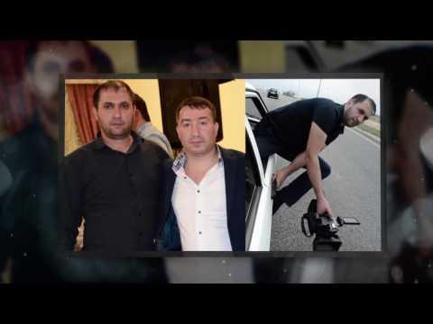 Хорошая курдская песня Рустам и Камал видео 2017