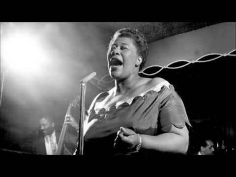 Ella Fitzgerald - Ev'rything I've Got