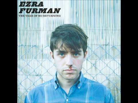Ezra Furman - That's When It Hit Me