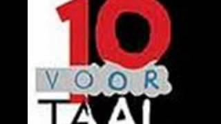 Lieven Tavernier: Honderd Jaar Eenzaamheid