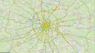 ������ �� maps.yandex.ru