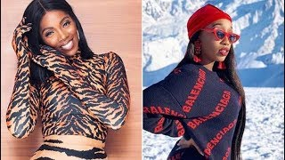 ABS SHOW | Tiwa Savage fights Victoria | Oral sex is a MUST ! | Nurses swapped 5 thousand babies