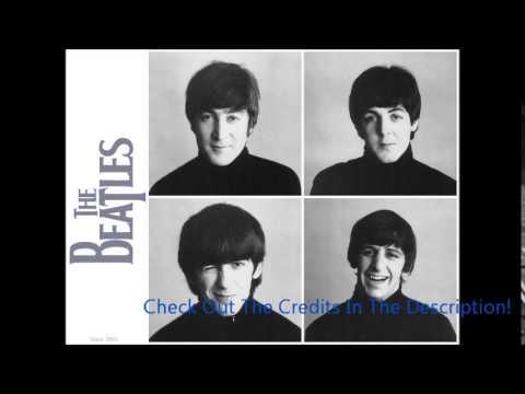 Hello, Goodbye! 8-Bit Remix: The Beatles