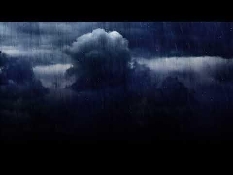 Omar El Gamal: So Very Much (Original Mix)