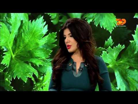 Ne Shtepine Tone, 7 Mars 2016, Pjesa 2 - Top Channel Albania - Entertainment Show