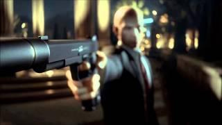 The Climax - Agent 47 (E3 2015) 1080p