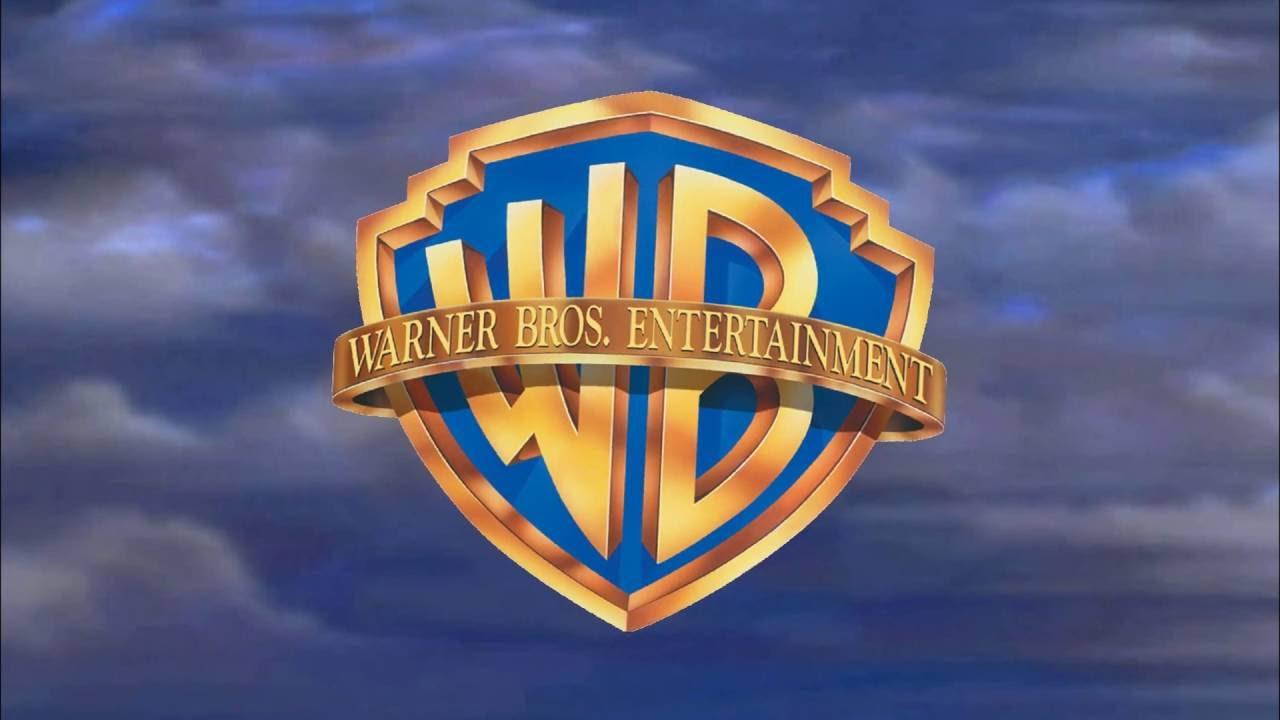 Warner Bros. Entertainment - YouTube