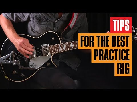 is-this-the-best-practice-rig?-|-guitar-tricks
