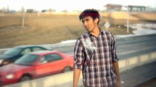 RGM - Ek Din (Official Music Video)