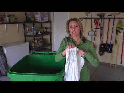 waste-disposal-101:-keep-plastic-bags-out-of-your-recycling