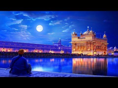 Kanuresh - Punjab (Endry Dj Remix)