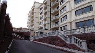 видео Охрана 3 комнатной квартиры