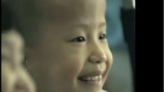 Lagu PALING SEDIH Anak Penyandang Cacat