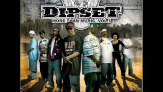 The Diplomats ft  Master P   Bout It Bout It